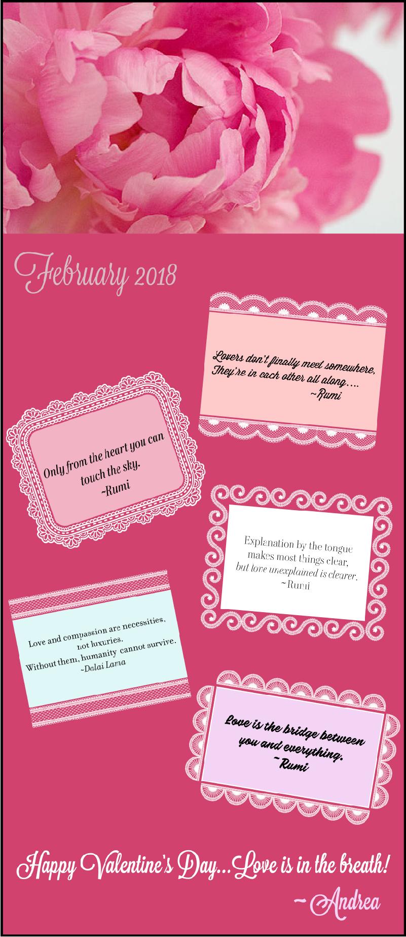 February-Newsletter-2018.jpg