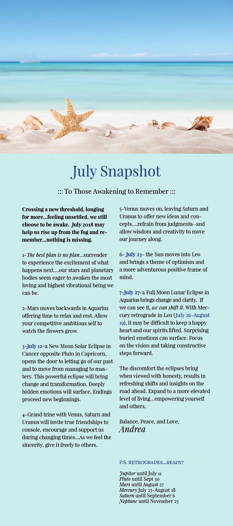 july-newsletter.jpg