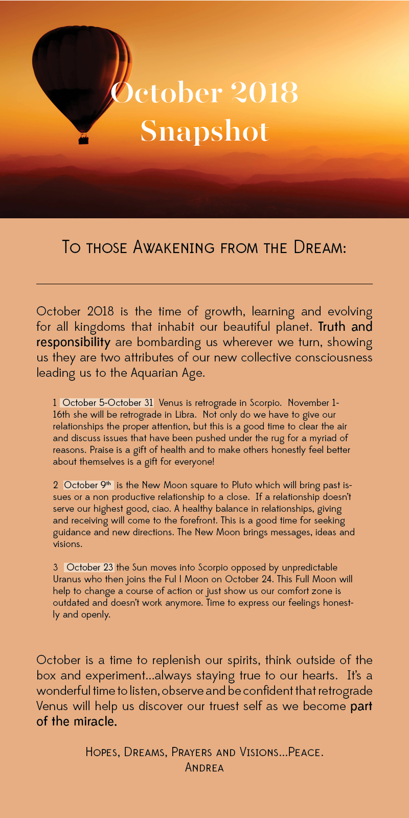 october-newsletter.jpg