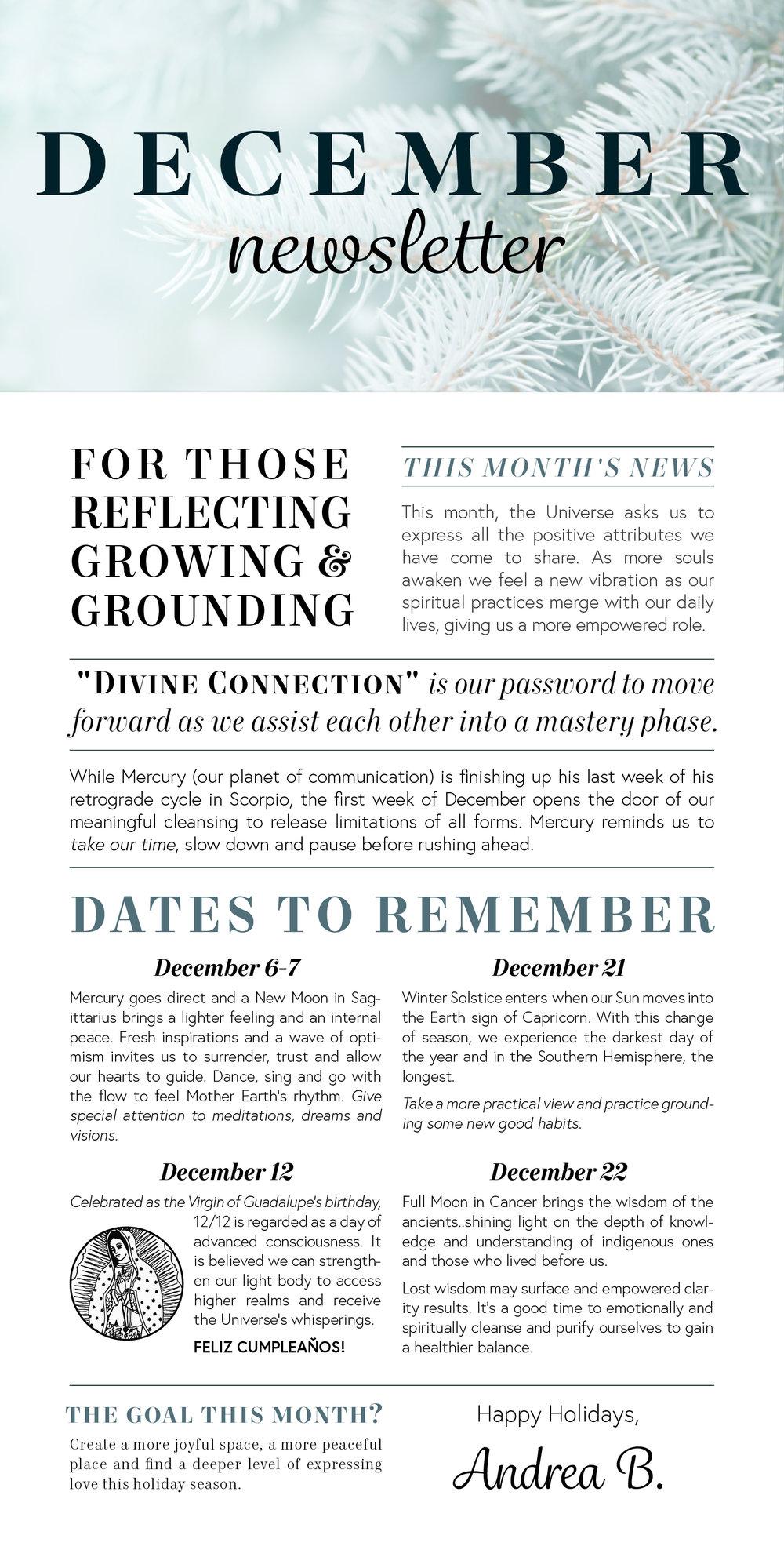 december-2018-newsletter.jpg