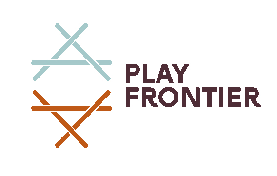 Play Frontier