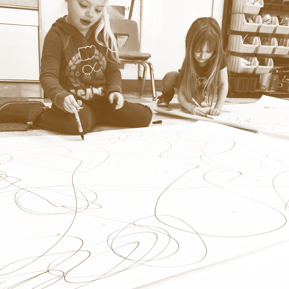 large-scale-drawing.png