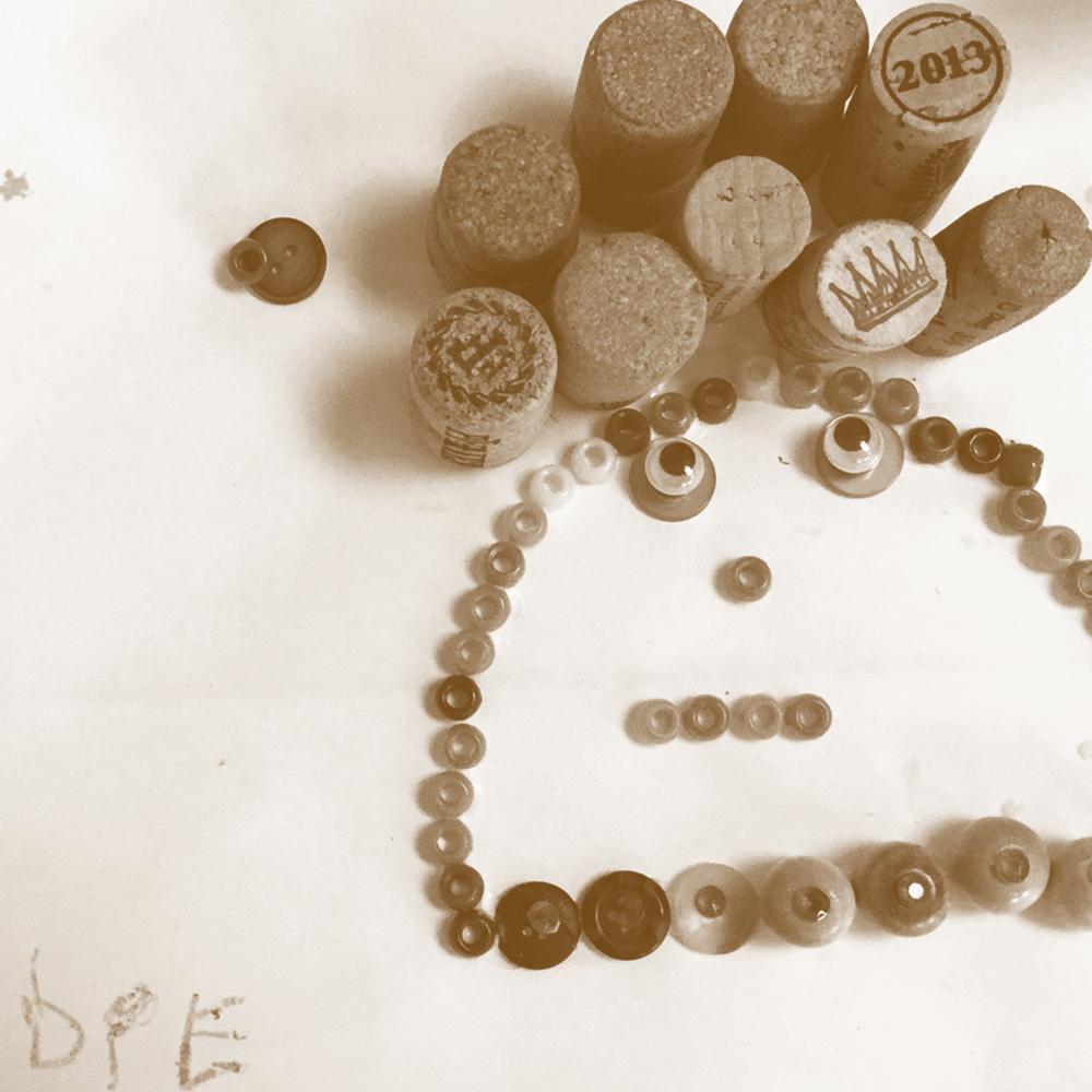 kid-art.png