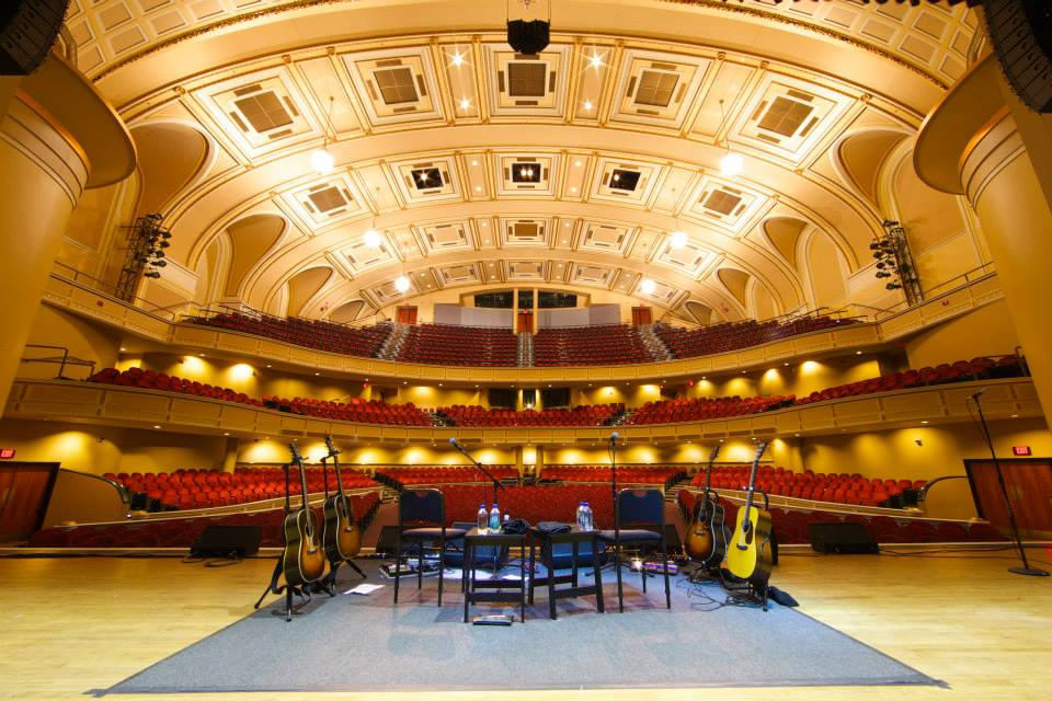Merrill Auditorium City of Portlaned.jpeg