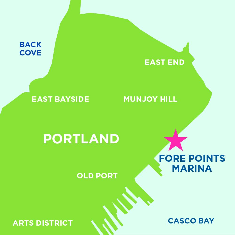FP-marina-location-map.jpg