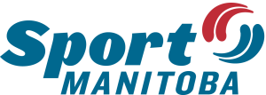 Sport Manitoba