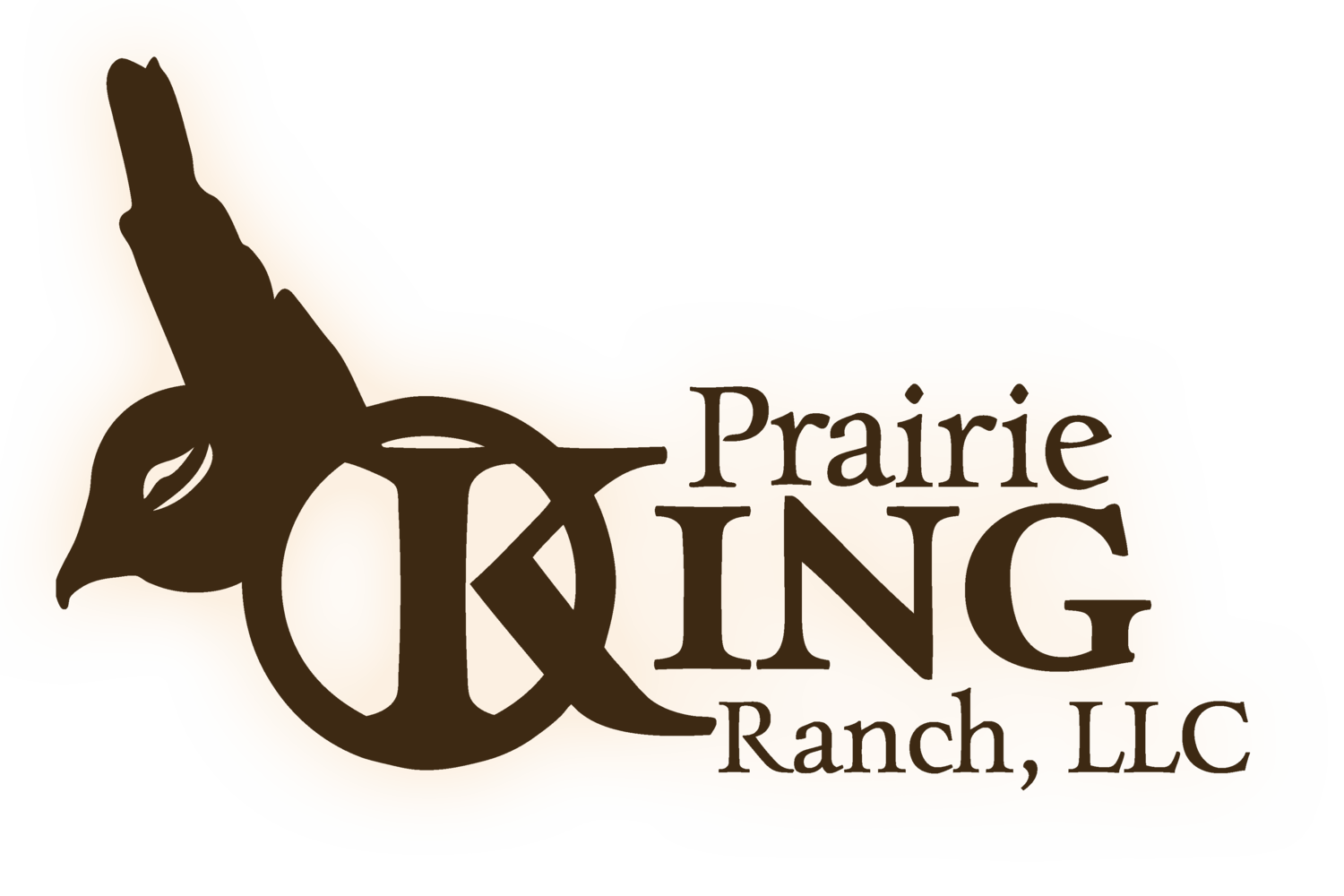 Prairie King Ranch