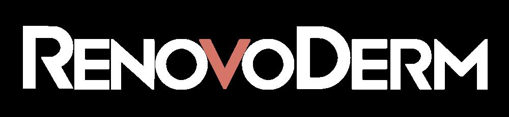 Renovoderm-04.png