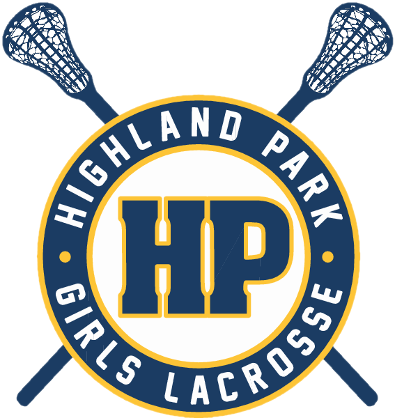 HP GIRLS LACROSSE