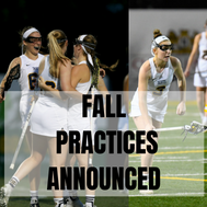 FALL PRACTICES ANNOUNCED (1).png