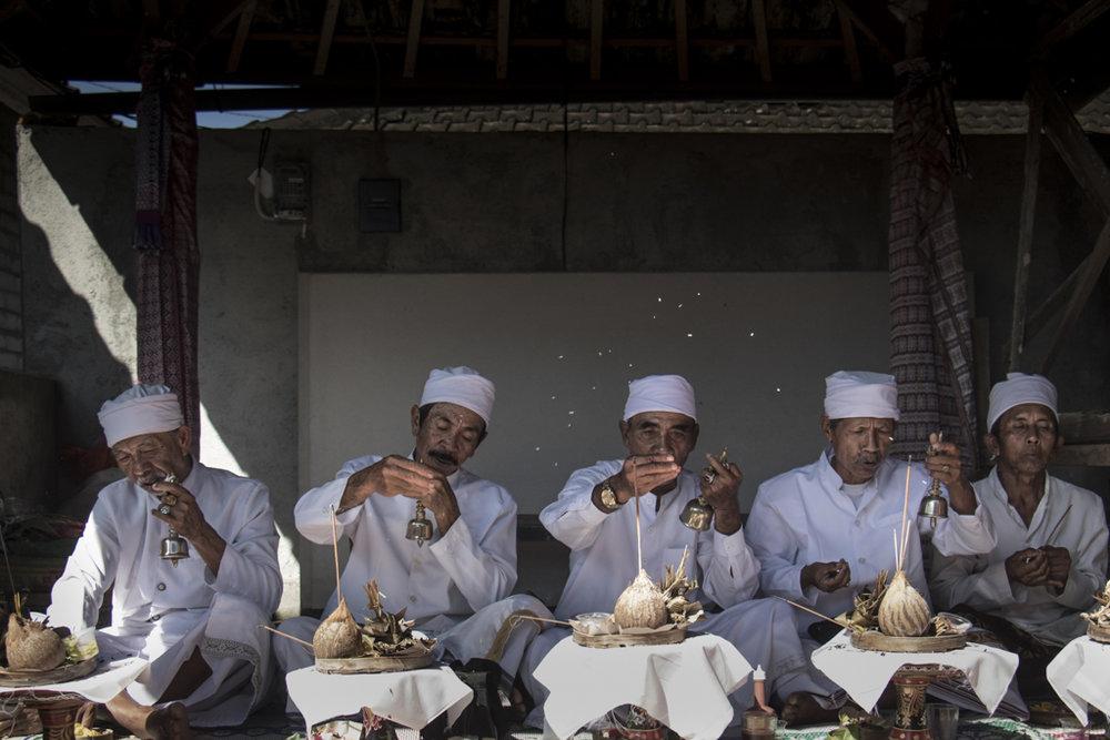 Sacred Rice-1.jpg