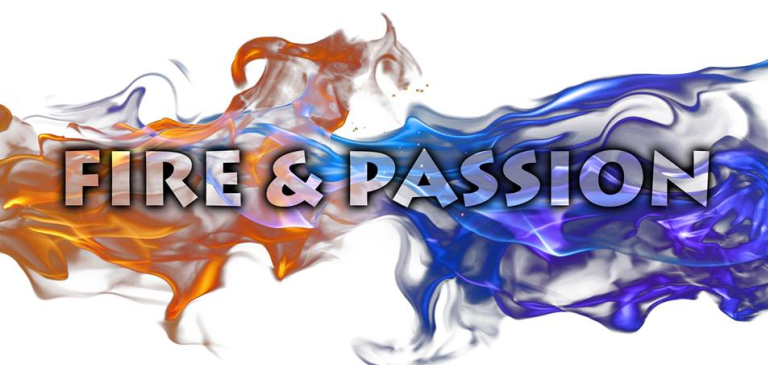 Fire and passion logo.png