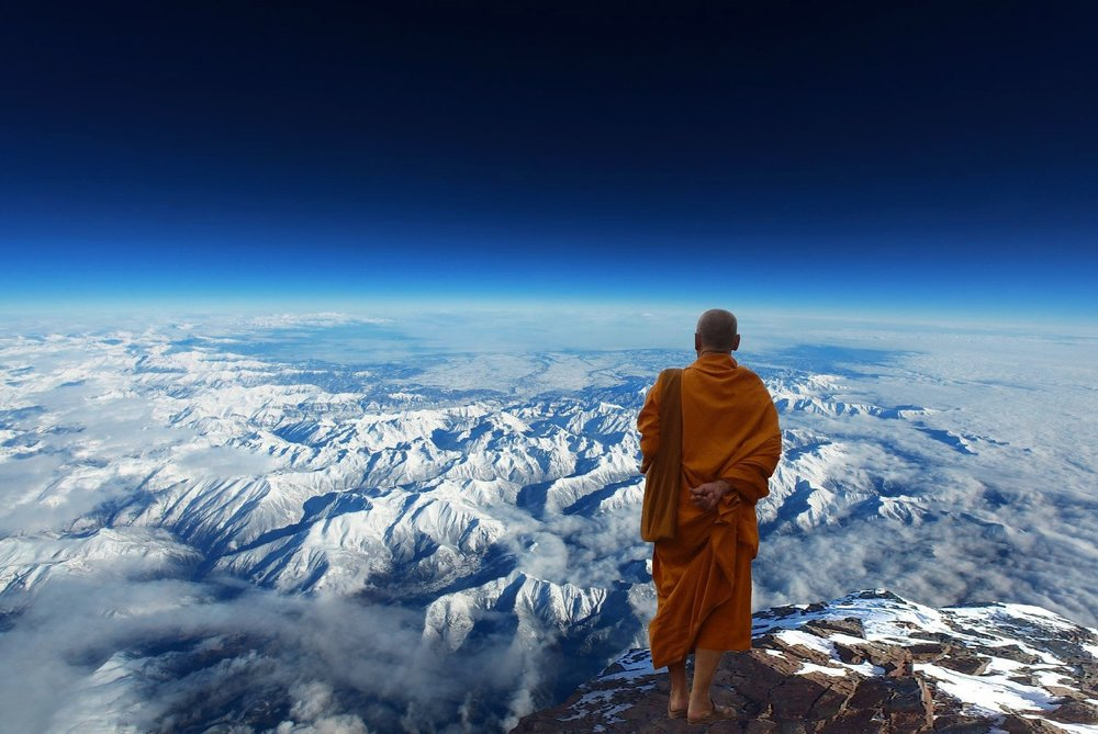 Viaggio Piccolo Tibet Holiram.jpg