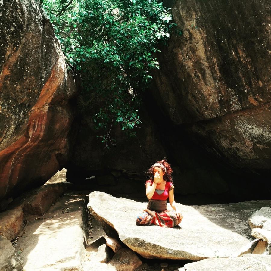 siti di incontri gratuiti senza pagamento in Sri Lanka è Luigi incontri Daisy
