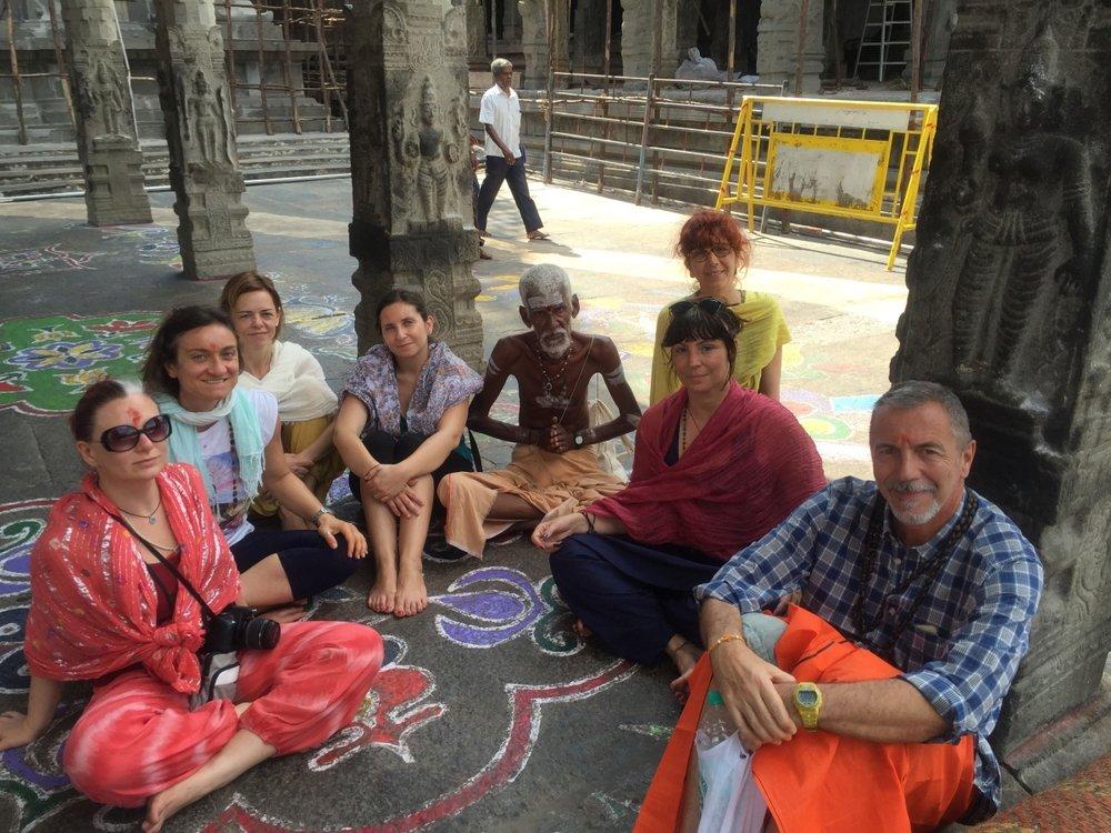 Optimized-Foto-Cecilia-Gandolfi-Viaggio-India-Holiram.jpg