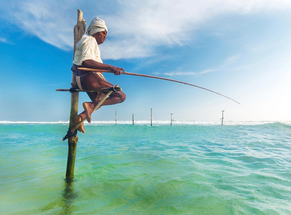 Pescatore Sri Lanka Viaggio Holiram 2018.jpg