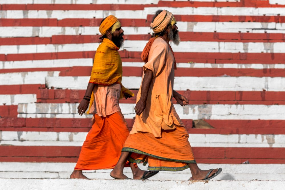 Sadhu India.jpg