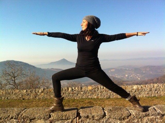 Cecilia Gandolfi Mappamundi Yoga.jpg