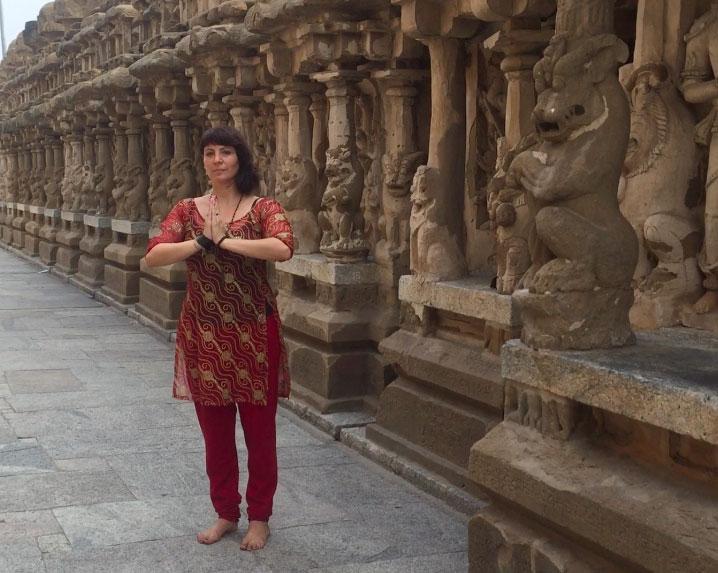 Cecilia Gandolfi India del Sud.jpg