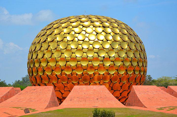Auroville Holiram.jpg