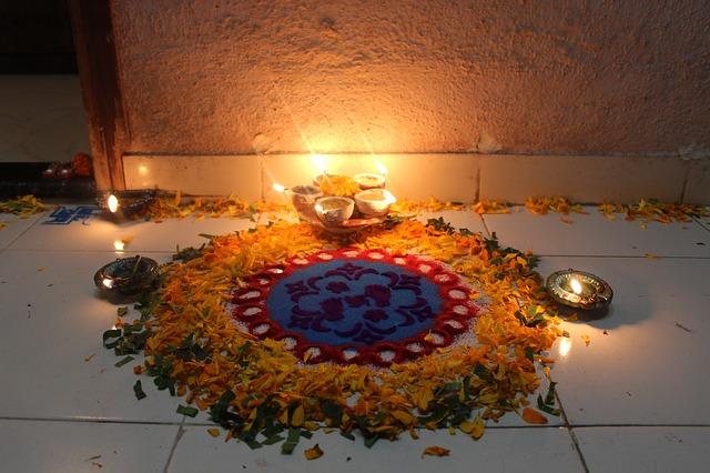 Rangoli Diwali.jpg