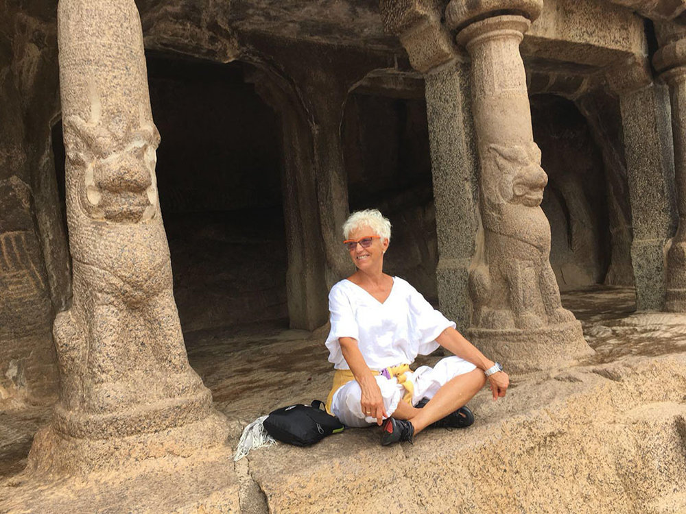 Nadia Cuzzani Yoga Ganesh Viaggio India del Sud.jpg