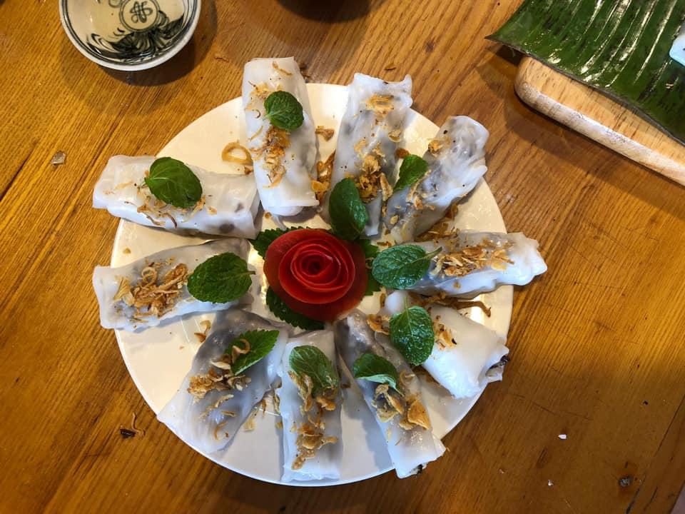 Corso cucina vietnamita Viaggio Holiram.jpg