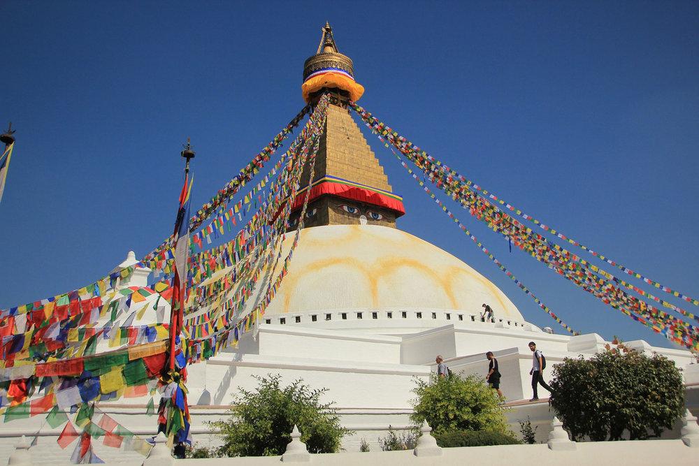 Nepal-Viaggio-Holiram-Agosto-2019-STupa.jpg