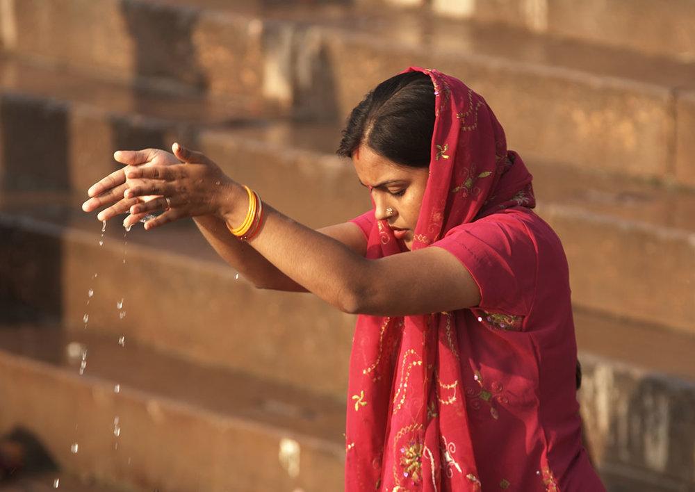 Viaggio alla Scoperta dell'India Centro Matrika.jpg