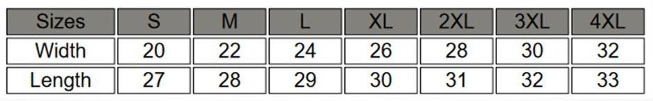 Size_Chart.jpg