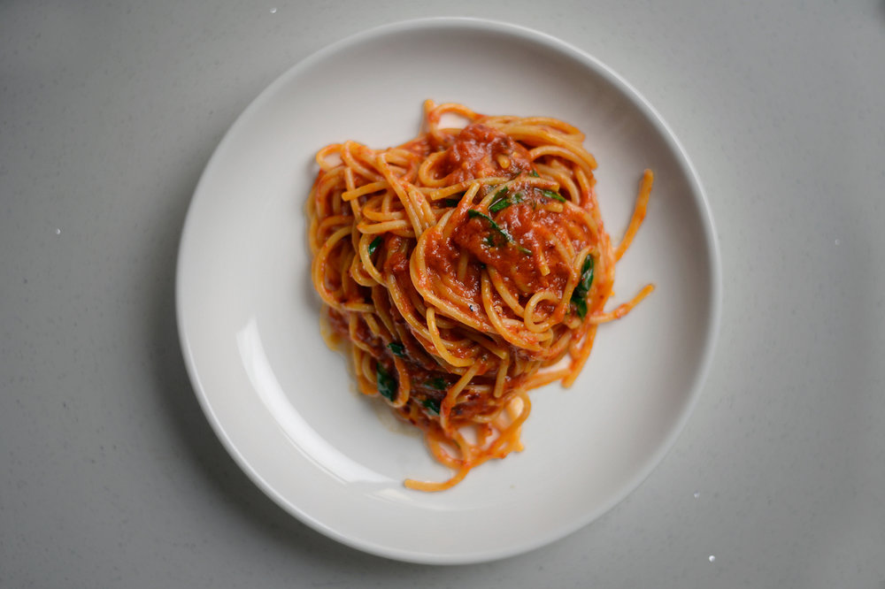 spaghetti 1  - low res.jpg