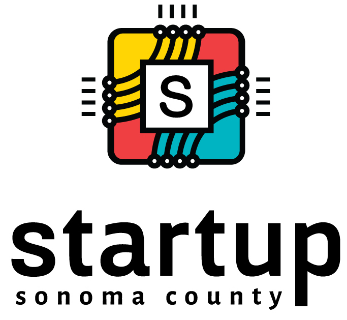 Startup Sonoma County