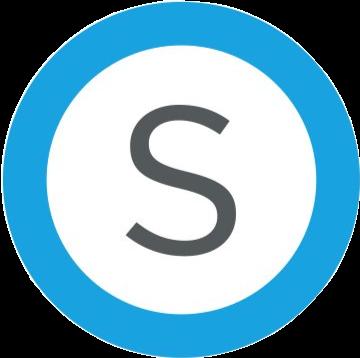 Sonic Logo.png