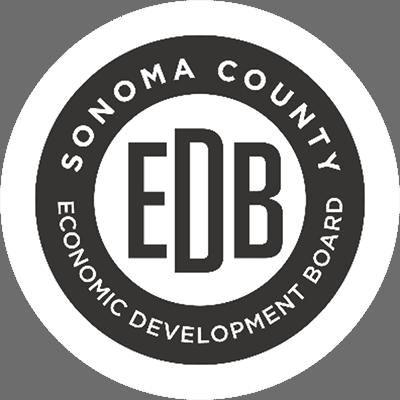 EDB logo.png
