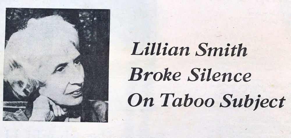Lillian - Broke Silence.jpg