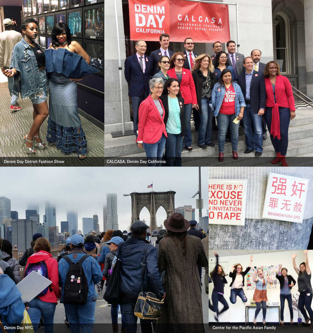 2_170404-Denim-Day-USA-Collage.jpg