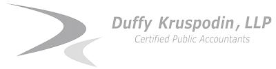 duffy-kruspodin.png