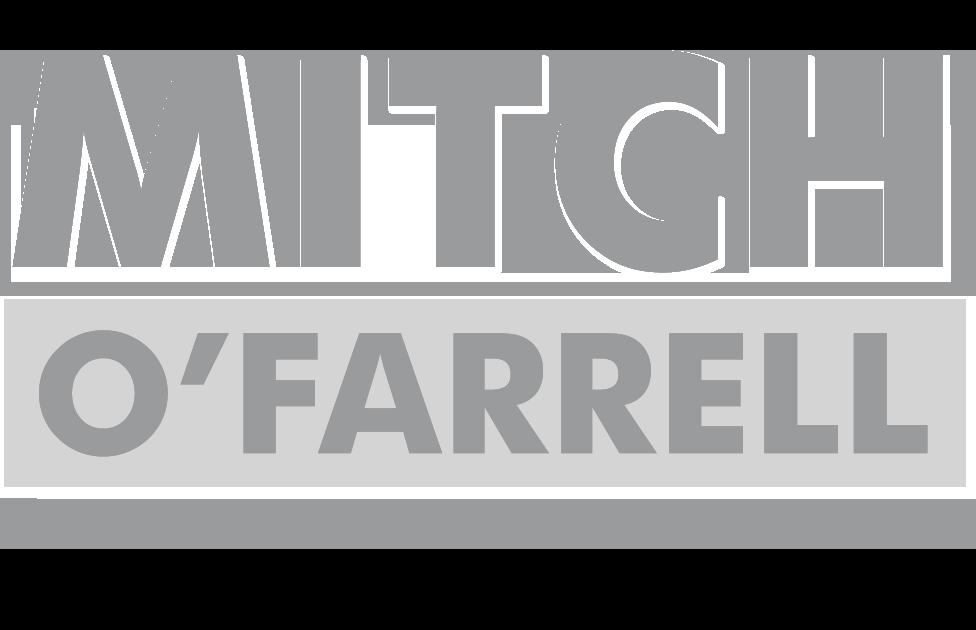 mitch-ofarrell.png