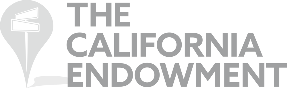 the-california-endowment.png