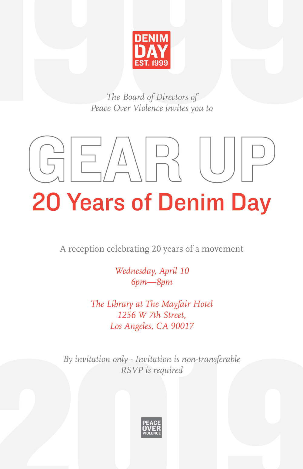 DD-Gear-Up-Invite.png