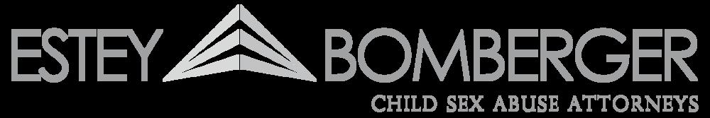 EB-logo-new (SA)-Coo7.png