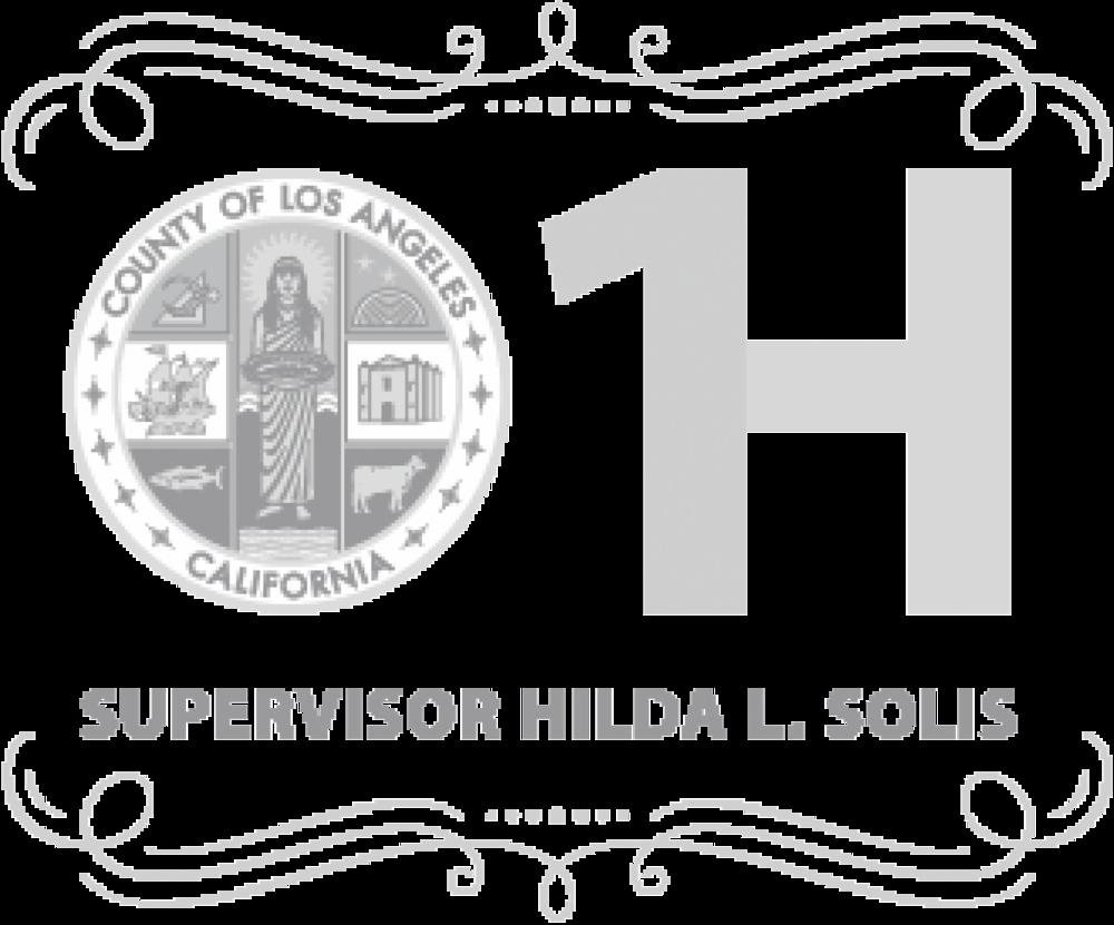 Hilda-Solis-Cool-7.png