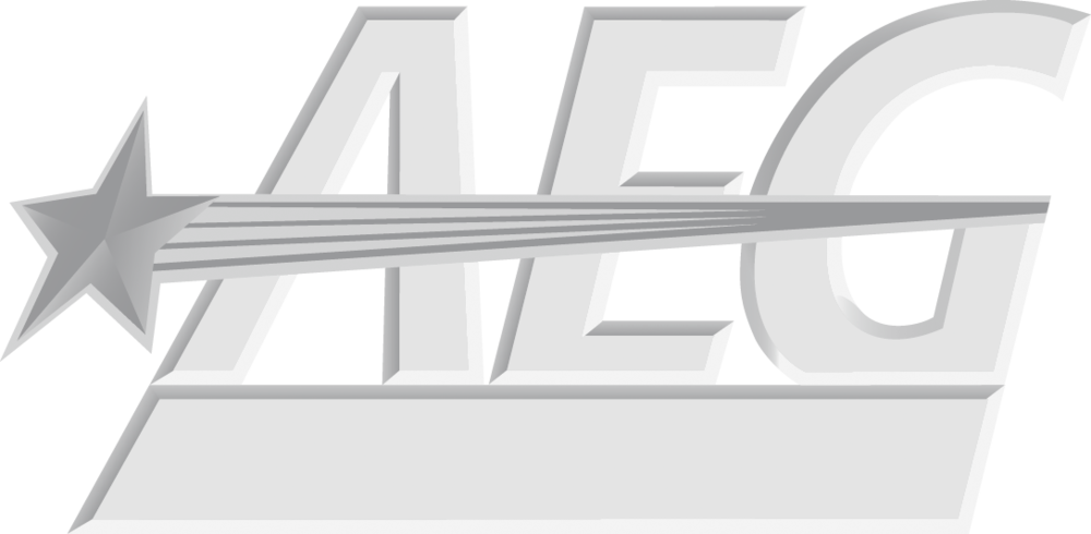 AEG4color [Converted]-Coll-7.png