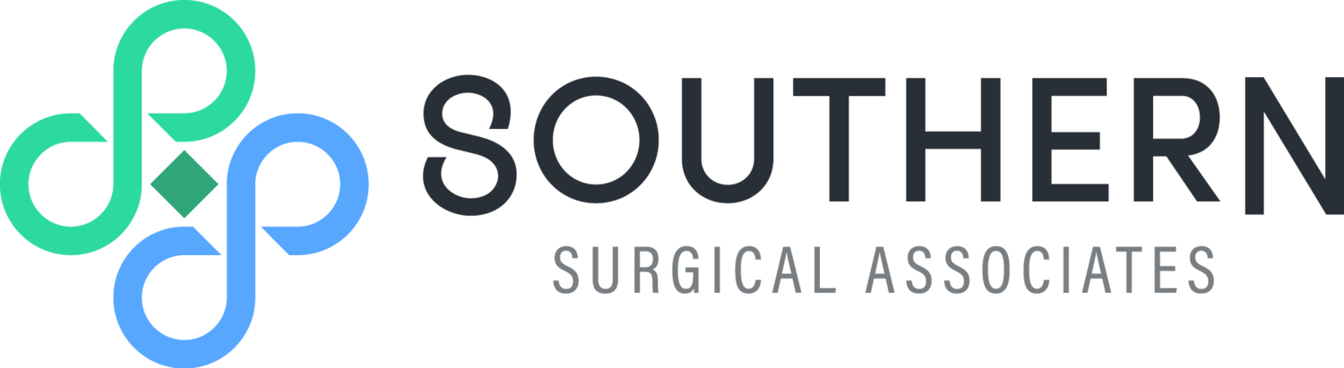 Southern Surgical Associates