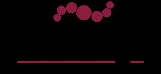 bariatric-logo.png