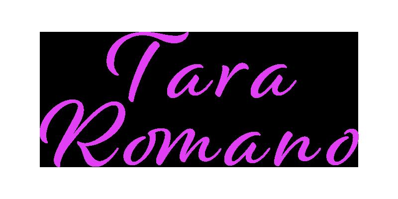 Isagenix Form Tara Romano