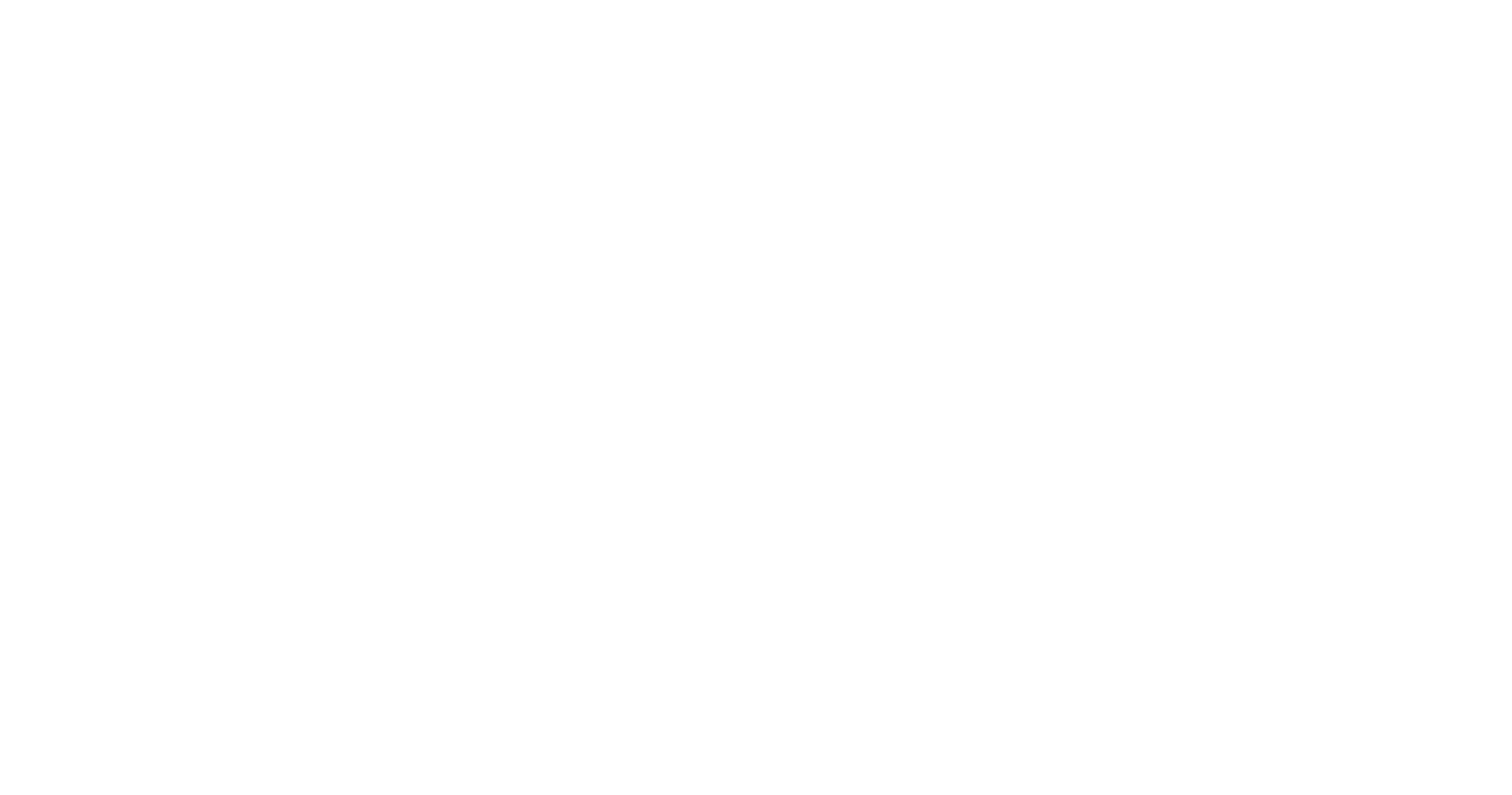 Financial Management, Inc.