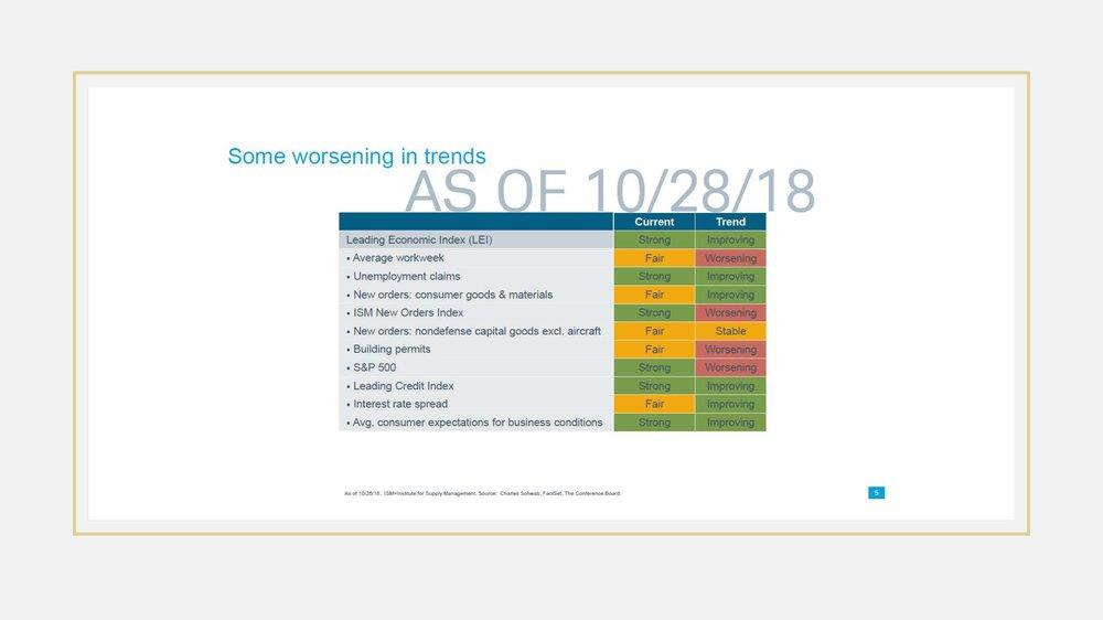PowerPoint Presentation_Page_10.jpg
