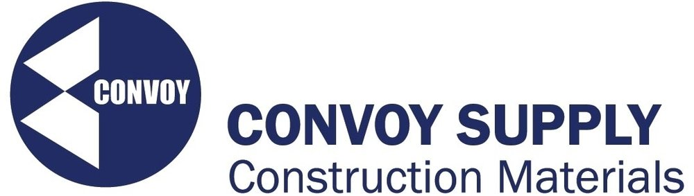 convoy-supply-logo.jpg