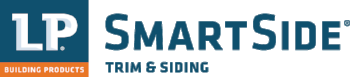 smartside_logo.png